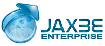 JaxBe Enterprise