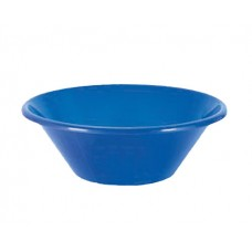 Multipurpose Basin 25L