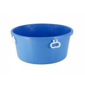 Plastic Basins (31)