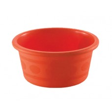 Multipurpose Basin 15""