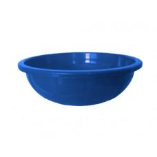"Solid Plastic Basin 15"""