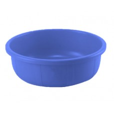 Popular Plastic Basin 22""