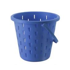 Industrial Plastic Basket 10L