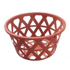 Agricultural Basket 93L