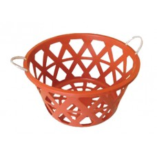 Agricultural Basket with handles 93L
