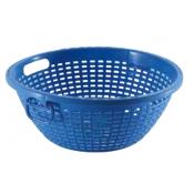 Plastic Baskets (10)