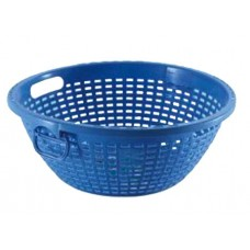Multipurpose Basket with handles 20""