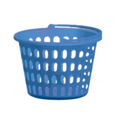 Multipurpose Basket 28L