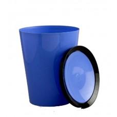 Dust bin (Flap lid) 5L