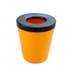 Dust Bin (Ring open top)- 5L