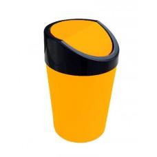 Plastic Dustbin (Swing Lid ) 10L