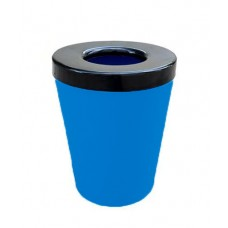 Dust Bin (Ring open top)- 10L