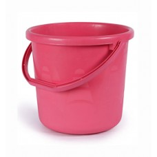 Multipurpose Bucket 16L
