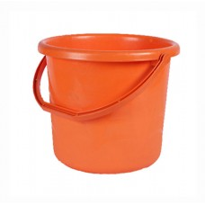 Multipurpose Bucket 5L