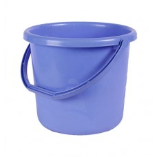 Multipurpose Bucket 25L