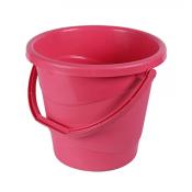 Plastic Buckets (16)