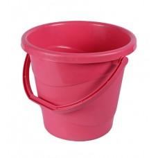 Heavy Duty Bucket 20L