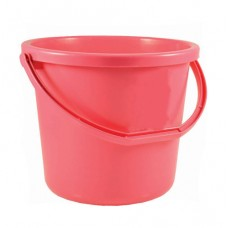 Popular Plastic Bucket 10L