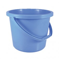 Popular Plastic Bucket 20L
