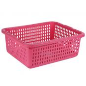 Plastic Crates (3)