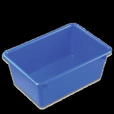 Storage Tray 48 X 34 X 14.50 cm