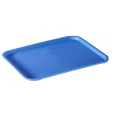 Plastic Serving Tray 35 x 45 cm