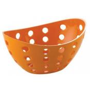 Kitchen Baskets (3)