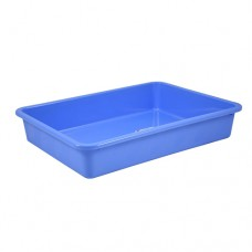 Multipurpose Tray 40 x 28 cm