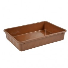 Multipurpose Tray 45 x 32 cm