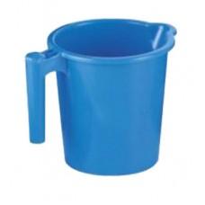 Plastic Mug-500 ml