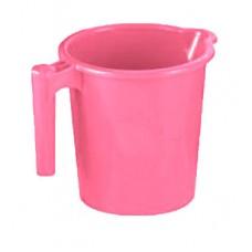 Plastic Mug-1L