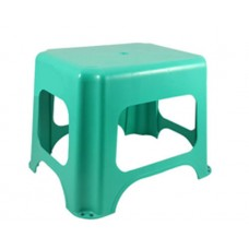 Medium Rectangular table
