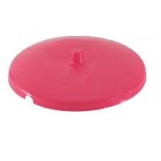 Plastic Bucket Lid 7L