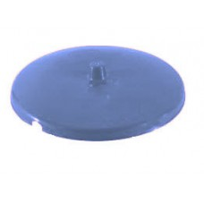 Plastic Bucket Lid 10L