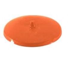 Plastic Bucket Lid 5L