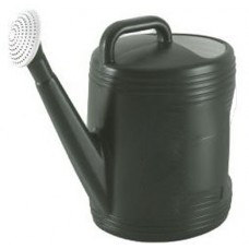 Plastic Plant Watering Can 10L