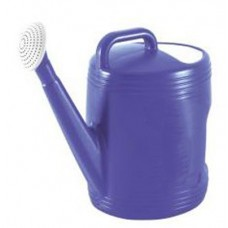 Plastic Plant Watering Can 5L